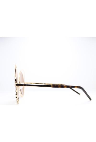 Bottegaro 805 C1 Kadın Güneş Gözlüğü