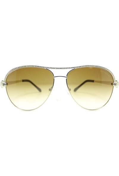 Bottegaro 830 16X Kadın Güneş Gözlüğü