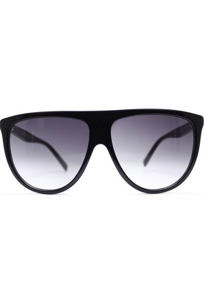 Bottegaro 815 C1 Kadın Güneş Gözlüğü