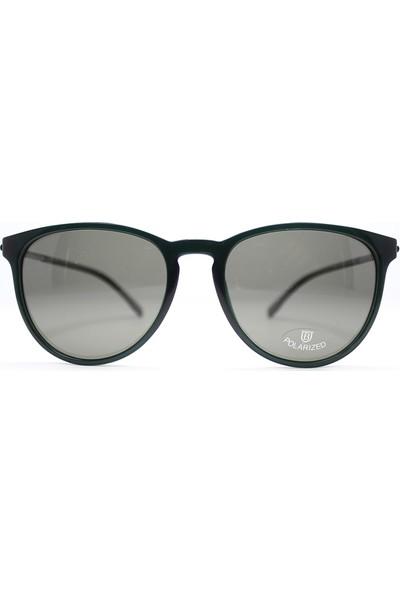 Bulget 5079 T02 Erkek Güneş Gözlüğü