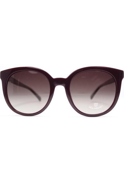 Bulget 5102 D01 Kadın Güneş Gözlüğü