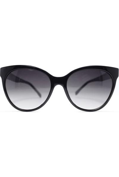 Bulget 5058 A02 Kadın Güneş Gözlüğü