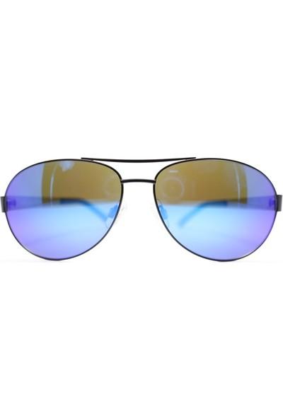 Dakota Smith 8007 Ca1 Erkek Güneş Gözlüğü