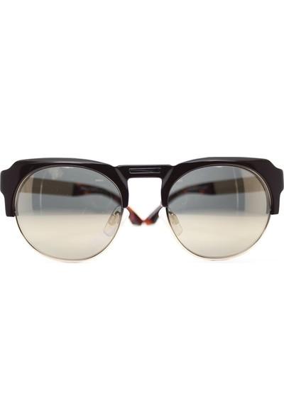Dakota Smith 8036 Ca1 Erkek Güneş Gözlüğü