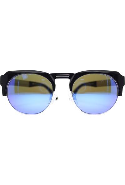 Dakota Smith 8036 Cb Erkek Güneş Gözlüğü