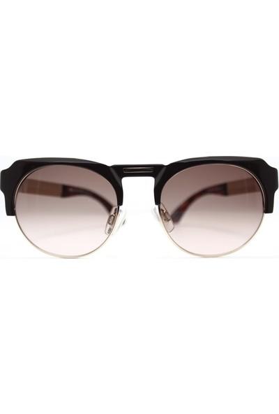 Dakota Smith 8036 Cc Erkek Güneş Gözlüğü