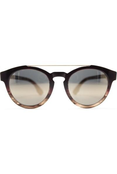 Dakota Smith 8011 Cb1 Kadın Güneş Gözlüğü