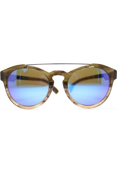 Dakota Smith 8011 Cc Kadın Güneş Gözlüğü