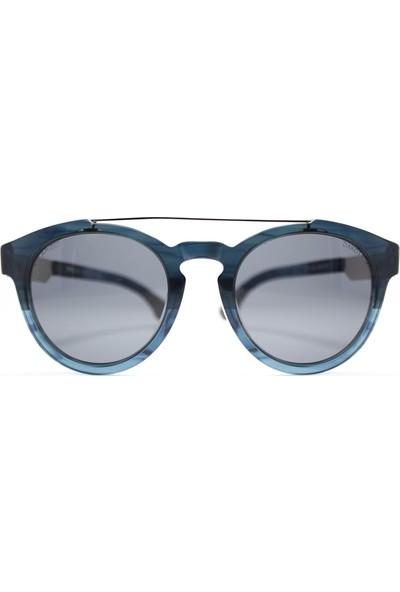 Dakota Smith 8011 Cd Kadın Güneş Gözlüğü