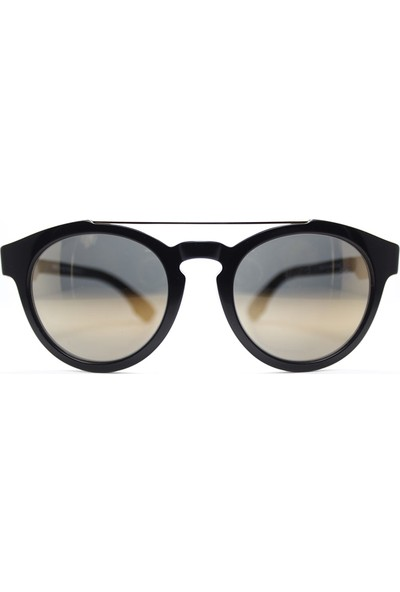 Dakota Smith 8011 Ce Kadın Güneş Gözlüğü