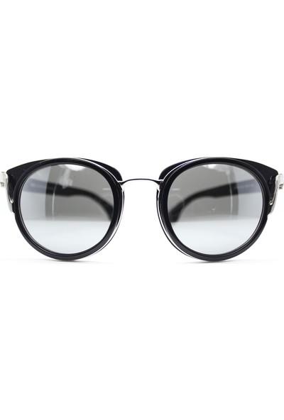 Dakota Smith 8037 Ca1 Kadın Güneş Gözlüğü