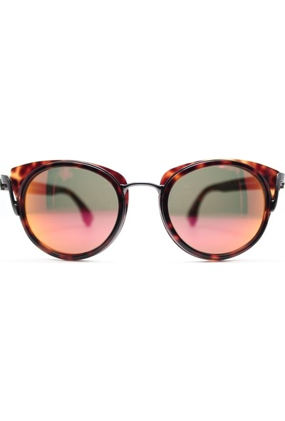 Dakota Smith 8037 Cb Kadın Güneş Gözlüğü