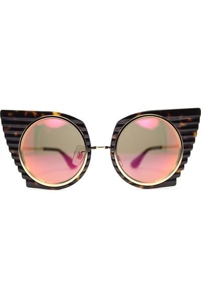 Dakota Smith Ds03 Ca Kadın Güneş Gözlüğü