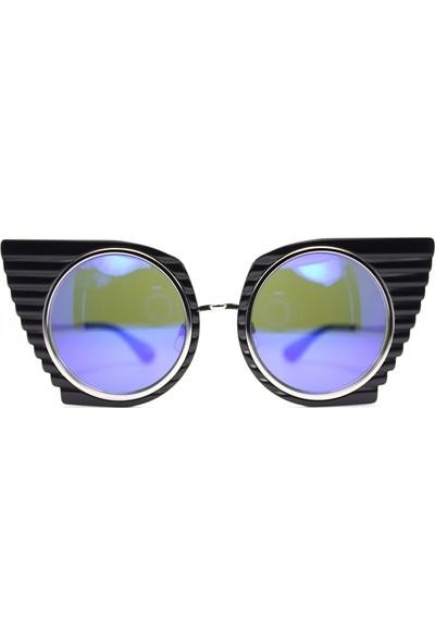 Dakota Smith Ds03 Cc Kadın Güneş Gözlüğü
