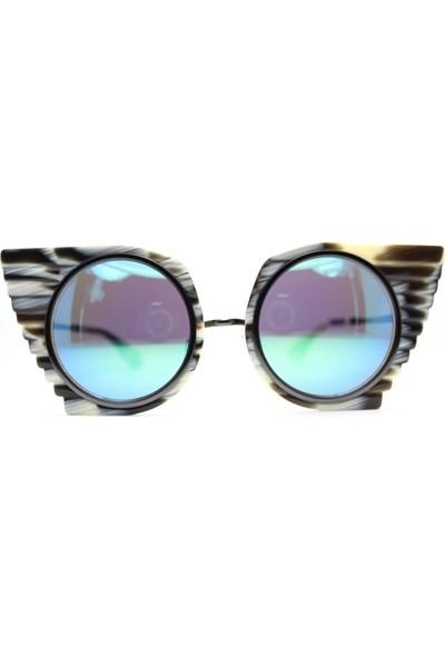 Dakota Smith Ds03 Cd Kadın Güneş Gözlüğü
