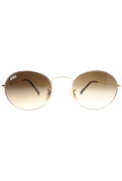 Di&Si 2001 C03/02 Kadın Güneş Gözlüğü