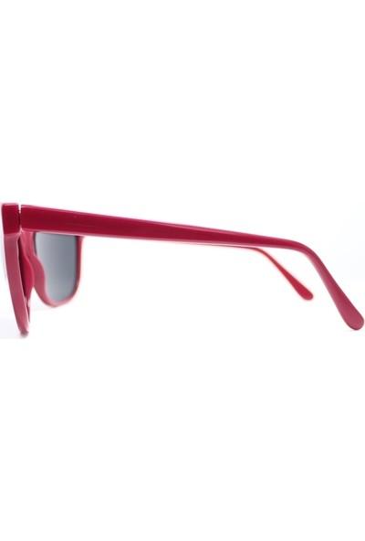 Di&Si 5001 C14 Kadın Güneş Gözlüğü
