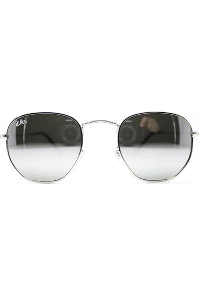 Di&Si 2000 C04/04 Kadın Güneş Gözlüğü