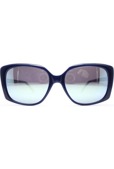 Di&Si 5002 C35 Kadın Güneş Gözlüğü