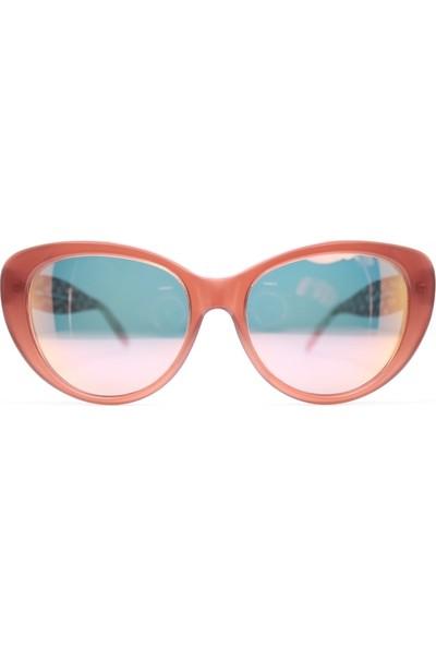 Di&Si 5004 C12 Kadın Güneş Gözlüğü