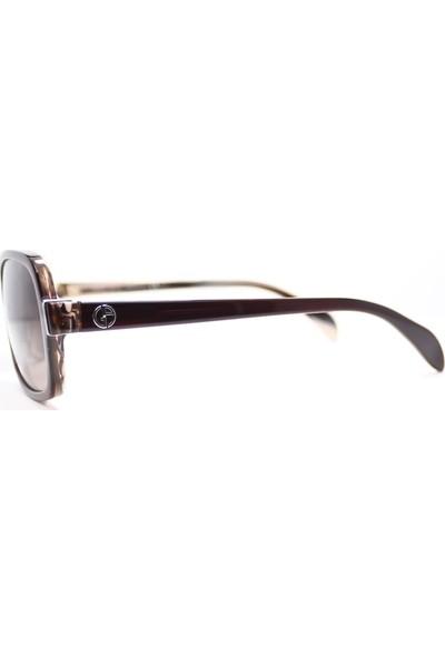 Giorgio Armani Ga849/S 44Gd8 Kadın Güneş Gözlüğü