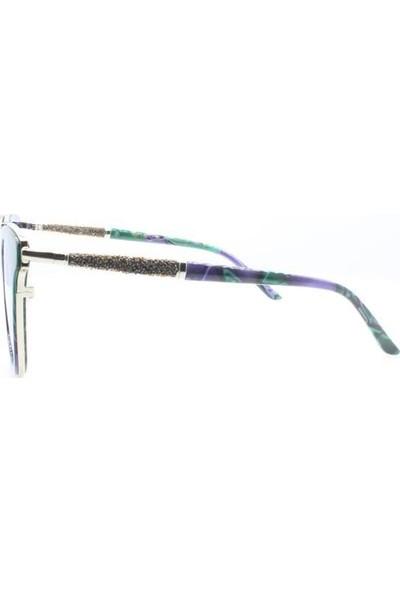 İsve 123 C2 Kadın Güneş Gözlüğü