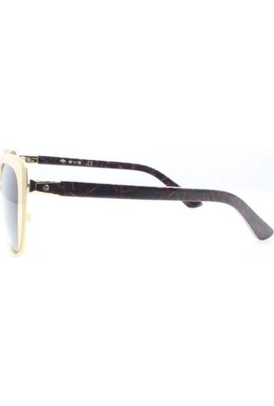 İsve 120 C1 Kadın Güneş Gözlüğü