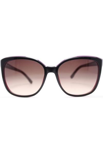 Lacoste L747S 001 Kadın Güneş Gözlüğü
