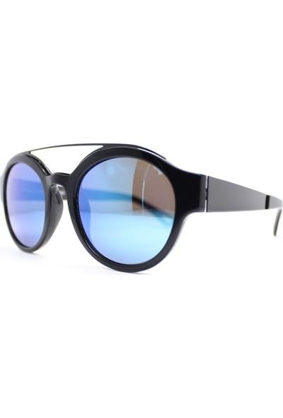 Linda Ashley Bahama C112M Erkek Güneş Gözlüğü
