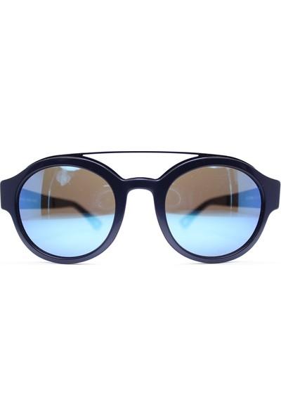 Linda Ashley Bahama C115M Erkek Güneş Gözlüğü