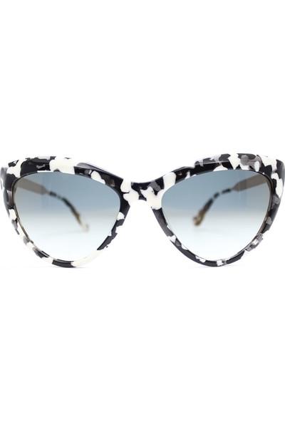 Linda Ashley Alaska C05 Bayan Kadın Güneş Gözlüğü
