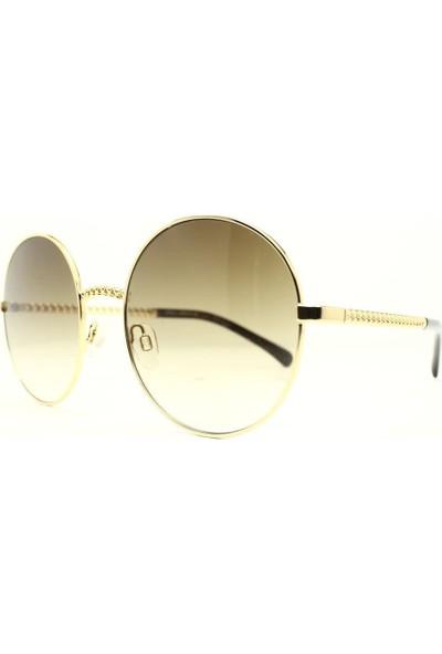 Linda Ashley L9005 C1 Kadın Güneş Gözlüğü
