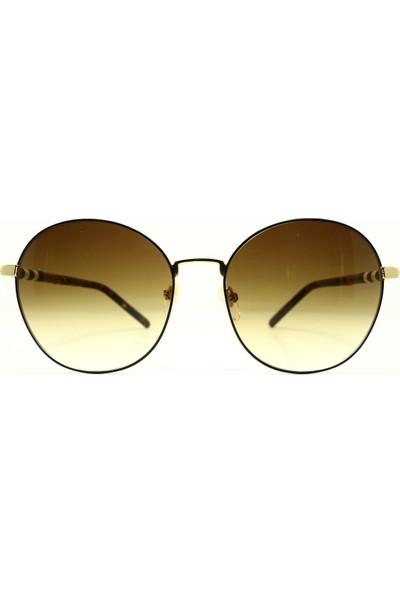 Linda Ashley L9018 C2 Kadın Güneş Gözlüğü