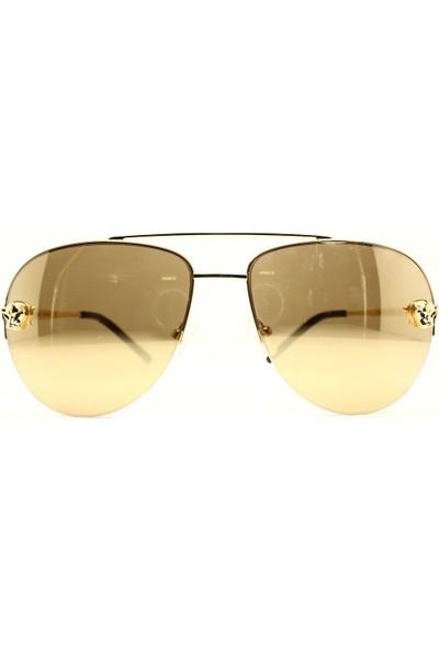 Linda Ashley L9050 C2 Kadın Güneş Gözlüğü