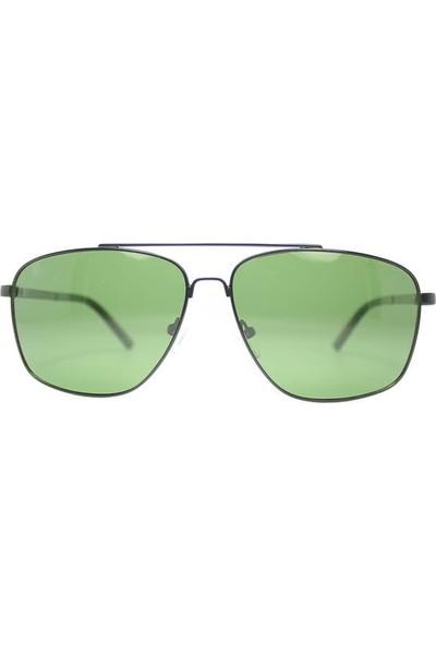 Polo Cayenne 9309 C1 Metal Polarize Erkek Güneş Gözlüğü