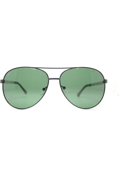 Polo Cayenne 9313 C1 Damla Polarize Erkek Güneş Gözlüğü