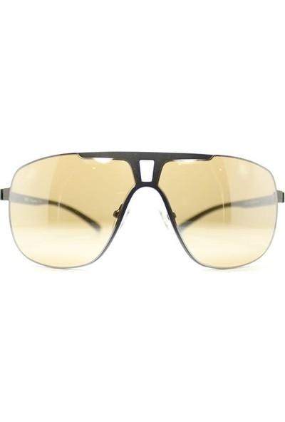 Polo Cayenne 9011 C5 Damla Erkek Güneş Gözlüğü