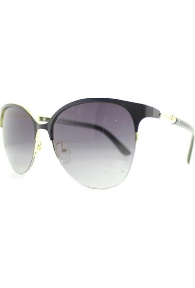 Polo Cayenne 9101 C2 Kadın Güneş Gözlüğü