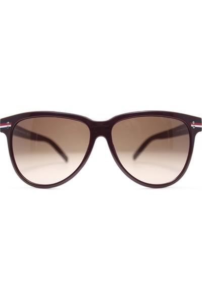 Tommy Hilfiger 1083/S Wfq76 Erkek Güneş Gözlüğü