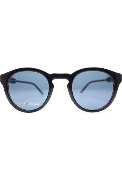 Tommy Hilfiger 1443/S P9Z9A Kadın Güneş Gözlüğü
