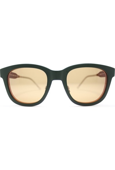 Tommy Hilfiger 1352/S K065V Kadın Güneş Gözlüğü