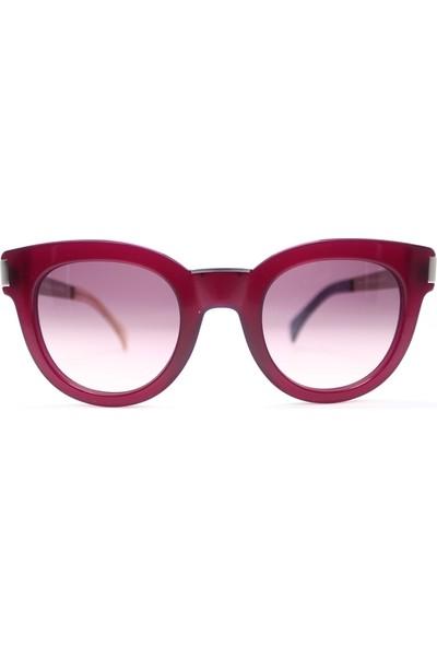 Tommy Hilfiger 1379/S Qeixx Kadın Güneş Gözlüğü