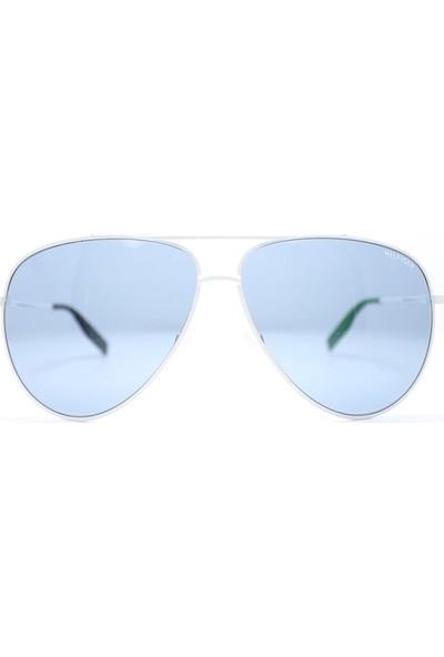 Tommy Hilfiger 1006/S Dmv61 Kadın Güneş Gözlüğü