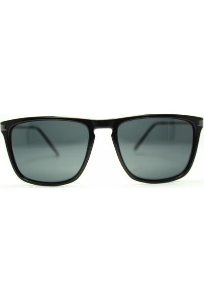 Mussotini 1015 C1 Erkek Güneş Gözlüğü