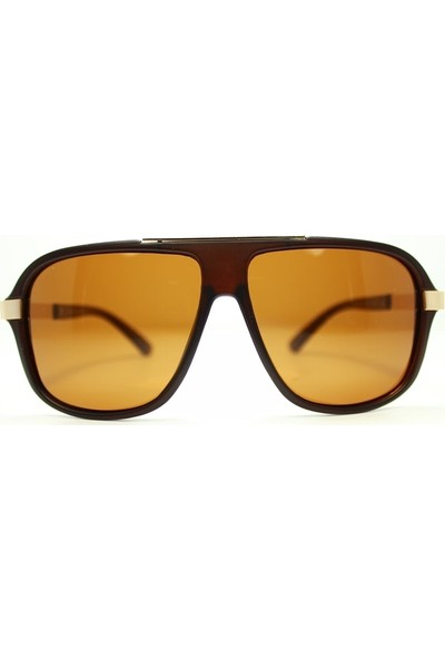 Mussotini 1018 C2 Erkek Güneş Gözlüğü