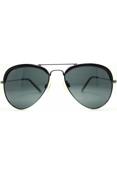 Mussotini 1007 C1 Erkek Güneş Gözlüğü
