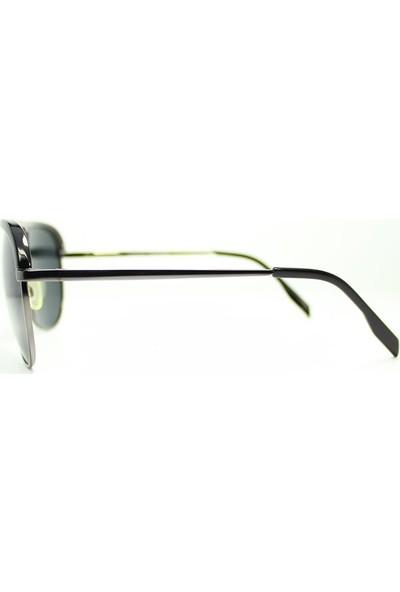 Mussotini 1005 C1 Erkek Güneş Gözlüğü