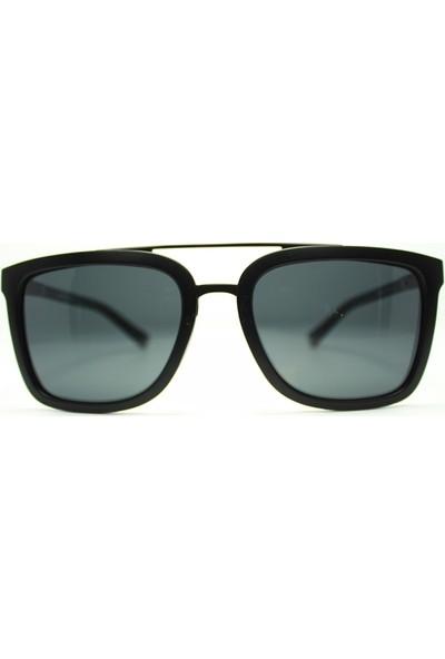 Mussotini 1016 C1 Erkek Güneş Gözlüğü