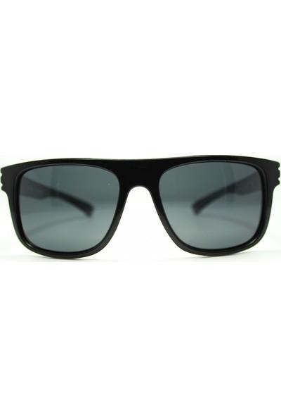 Mussotini 1023 C1 Erkek Güneş Gözlüğü