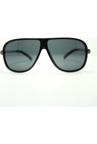 Mussotini 1065 C1 Erkek Güneş Gözlüğü